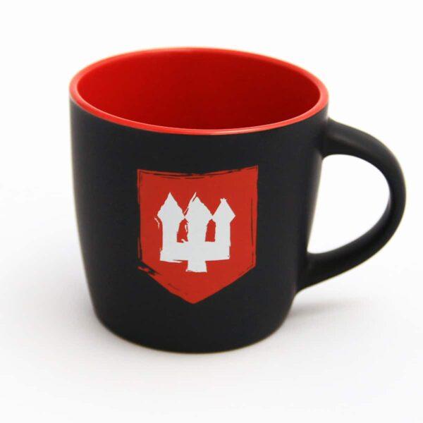 Kolekcja ManUtd.pl
