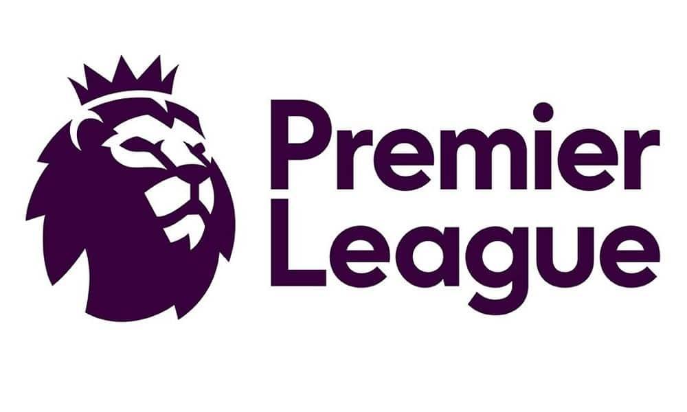 6f285af30 The Football Association (FA) poinformowała właśnie oficjalnie, że od sezonu  2019/2020 w rozgrywkach ...
