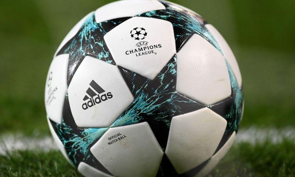 Liga Mistrzów: Manchester United Podał Kadrę Na Fazę Grupową Ligi