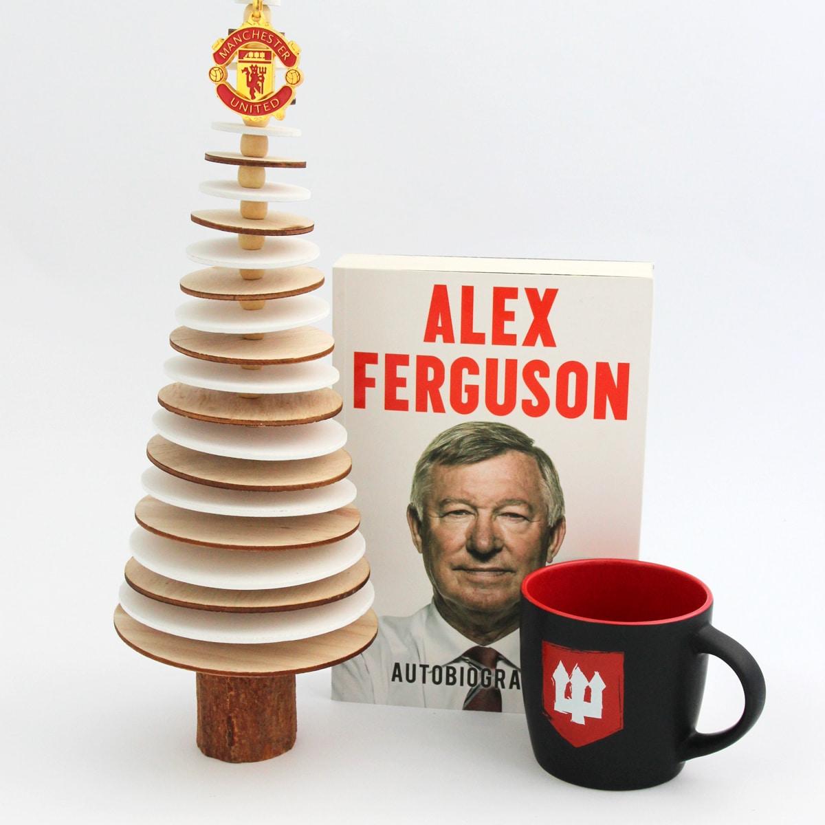 Sklep Manchester United