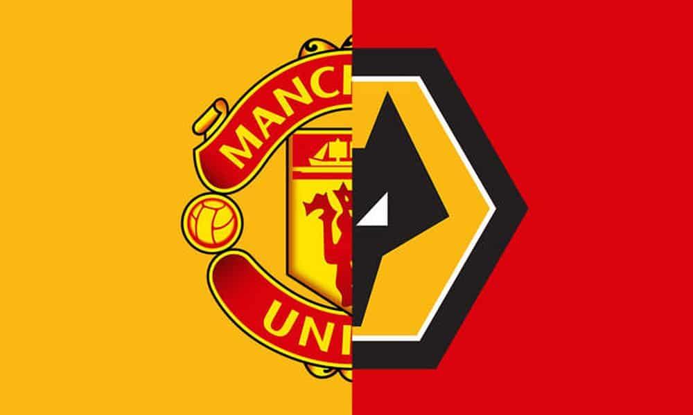 Zapowiedź: Manchester United - Wolverhampton Wanderers   ManUtd.pl - Serwis kibiców klubu Manchester United