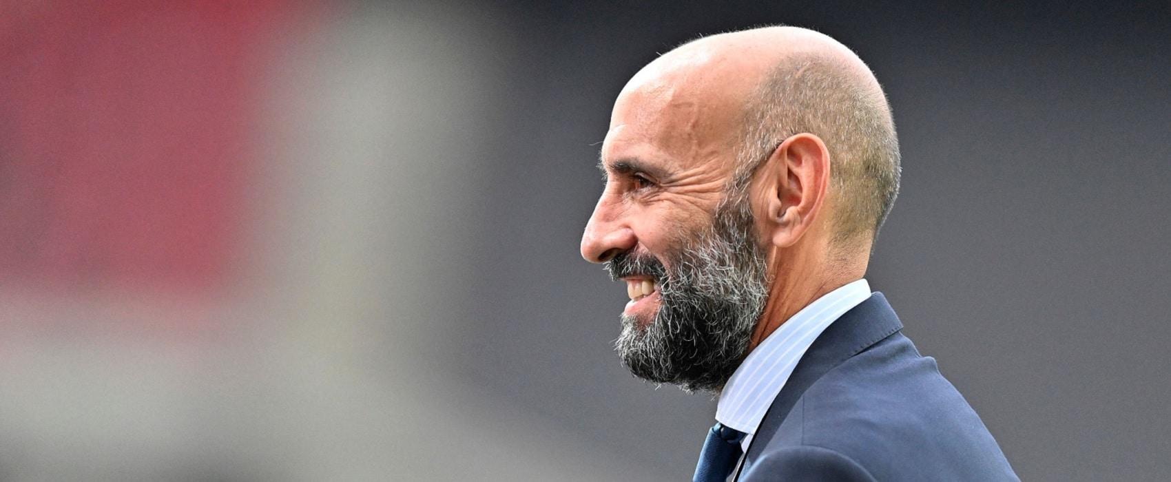 Monchi: nie mogę uwierzyć, że Manchester United nie ma dyrektora sportowego   ManUtd.pl - Serwis kibiców klubu Manchester United