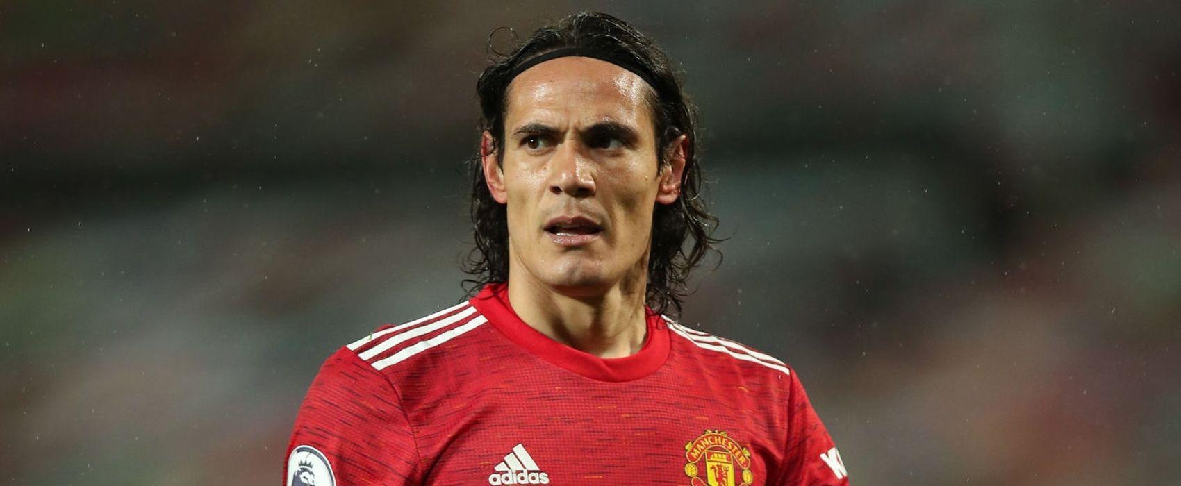 Składy: Manchester United - Istanbul Basaksehir   ManUtd.pl - Serwis kibiców klubu Manchester United