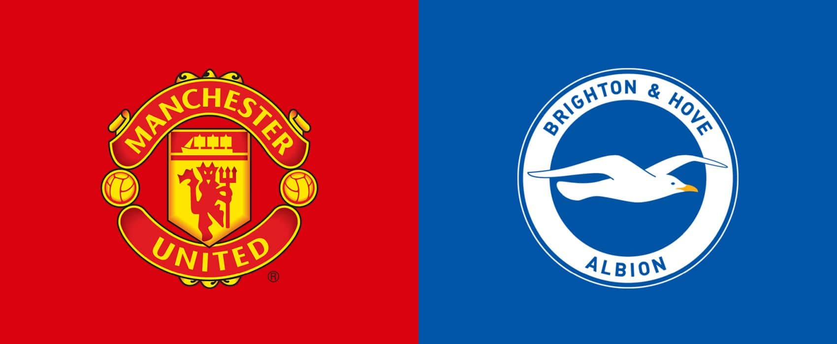 Zapowiedź: Manchester United - Brighton & Hove Albion   ManUtd.pl - Serwis kibiców klubu Manchester United