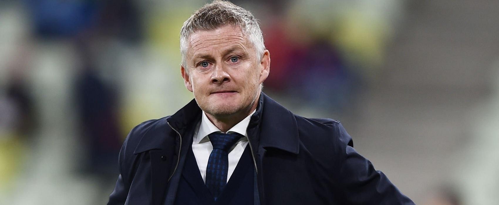 """""""The Times"""": Ole Gunnar Solskjaer otrzyma od Man Utd ofertę nowego kontraktu   ManUtd.pl - Serwis kibiców klubu Manchester United"""