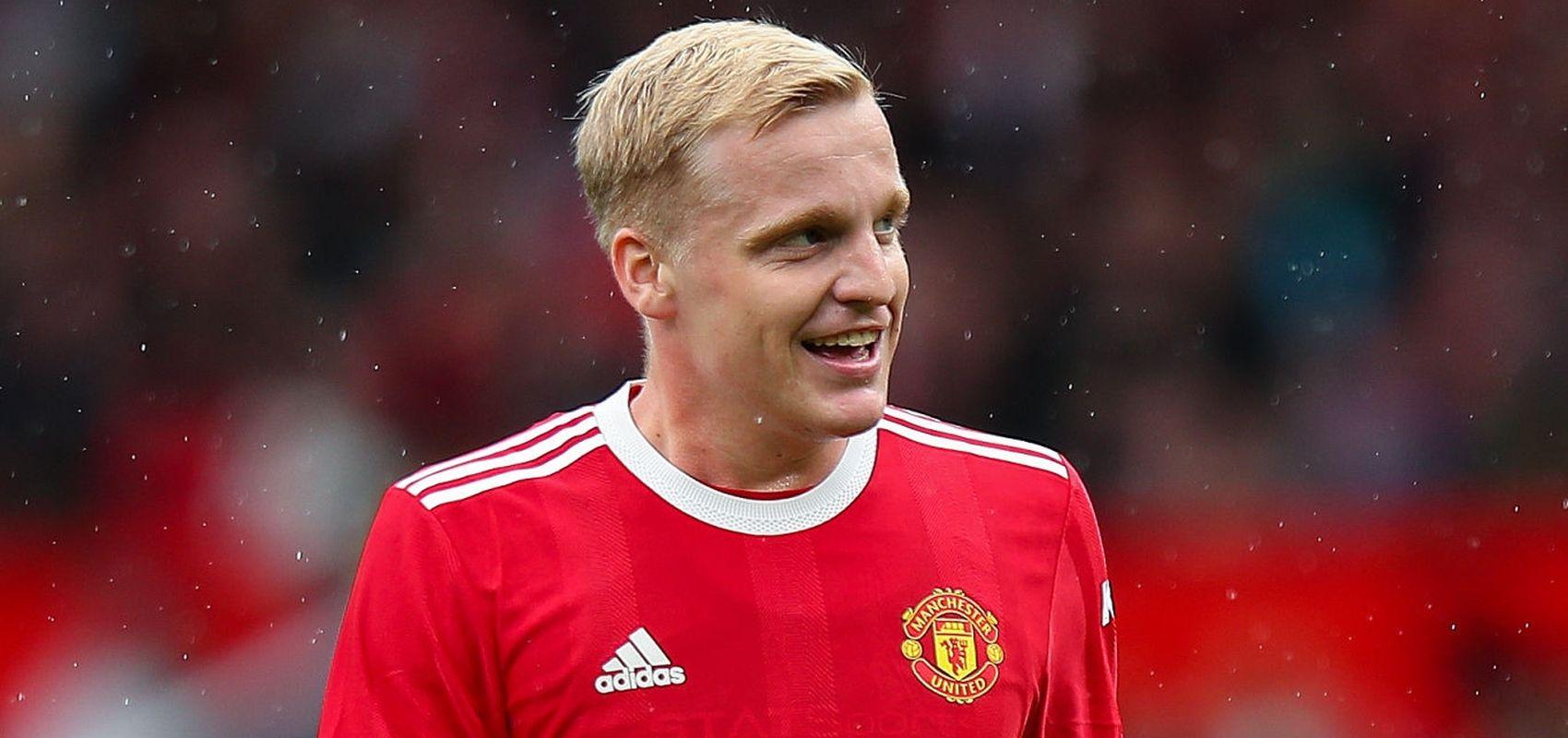 Składy: Young Boys - Manchester United | ManUtd.pl - Serwis kibiców klubu Manchester United